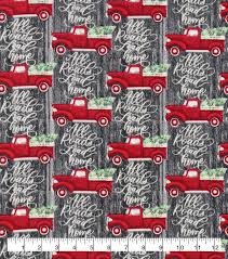 Snuggle Flannel Fabric-All Roads Lead Home Truck | JOANN Country Paradise Red Truck Fabric Panel Sewing Parts Online Fire Truck Fabric By The Yard Refighter Kids Etsy Collage Christmas Susan Winget Large Cotton 45 Food Marshall Dry Goods Company Trucks Main Black Beverlyscom Retro Door Hanger Unique Home Decor Wreath Ice Cream Pistachio Flannel By Just Married Honk For Love Print Joann Rustic Old Pickup On The Backyard Abandoned 2019 Tree 3d Digital Prting Waterproof And