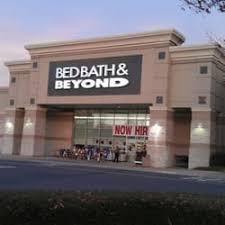 Bed Bath Beyond Tampa Fl by Bed Bath U0026 Beyond 21 Reviews Kitchen U0026 Bath 9559 South Blvd
