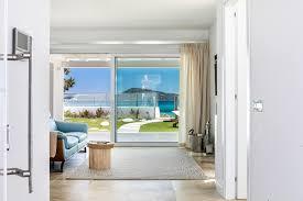100 Villa Interiors INTERIORS VILLA AMAR On Behance