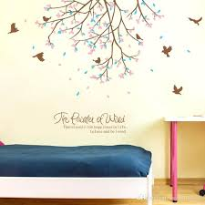 Wall Sticker For Living Room Pickiappco