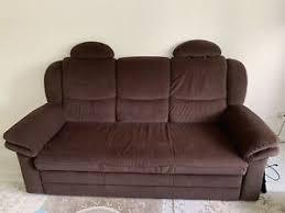ebay kleinanzeigen sofas sitzgarnituren wohnzimmer