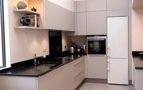 cuisine du donjon products 4 les cuisines du donjonles cuisines du donjon