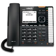 Mission Machines TD-1000 VoIP Phone System With 4 VTech IP Phones Vtech Eris 4line Small Business Phone System Youtube Voip 1 Pittsburgh Pa It Solutions Perfection Services Inc Top 10 Best Office Reviews Phone Service And Ip Systems For Your Business 3 Phones Users Telzio Blog Alburque Telephone Systems Installation New Mexico Why Work Small Businses Istphones Birminghams Amazoncom Electronics Telephones