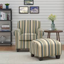 Club Chairs Living Room Chairs   Shop Online At Overstock