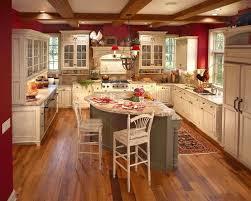 cuisine decor 22 best decoration cuisine images on cooking food