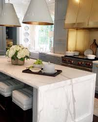 937 Best Kitchen Images On Pinterest