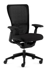 Haworth Zody Chair-lumbar Support,4-D Arms... | Prices ...