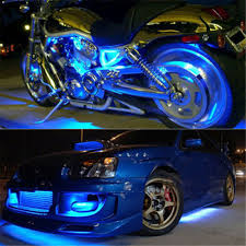 High Quality 4x 15 Blue LED 12V 30Cm Waterproof Car Trucks Motor ... Tsv 7 Color Led Strip Under Car Tube Underglow Interior Lights Truck Bed With Strips Diy Howto Youtube Gtr Lighting Long Lightningseries Light Multicolor Whewell 4fxible Underbody Blue Rclighthouse Purple Neon Glow Kit Fxible 12v Led For Trucks Decor Auto Decoration Dashboard Floor Lamp 2018 Rgb Flowing Tail Trunk Dynamic Streamer 4piece Vehicle 30cm Waterproof 15 Motor Grill Color Chaing Light Strips With Remote For Sale In Barnet