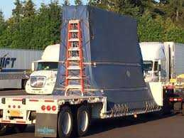 How Much Does Oversize Trucking Pay? -
