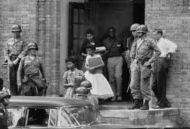 Brave Hearts: Remembering The Little Rock Nine, 1957 | LIFE.com ... Have Her Over For Dinner January 2012 Noble Impact Purpose Driven Education Mall Hall Of Fame August 2009 Hancock Fabrics Going Out Of Business Sale Locations Mothers Day Ideas In Little Rock Arkansas 25 Trending York Bookstore Ideas On Pinterest In New York New Online Bookstore Books Nook Ebooks Music Movies Toys Coupon Savearound Sistsoldier Tour 2015 A Directory Rocknorth Theaters Past And