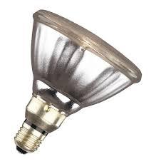 par38 120w flood light bulbs light bulbs direct