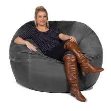 jaxx bean bag chair ideas jaxx bean bags sac bean bag jaxx bean bag