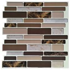 Astonishing Kitchen Flooring Tiles Images Amusing Backsplash