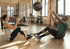 Exercise Equipment Deals Holiday Sale 2019   Best Price ... 2018 Black Friday Cyber Monday Gym Deal Guide As Many Rogue Fitness Roguefitness Twitter Rogue American Apparel Promo Code Monster Bands Rx Smart Gear Rxsmtgear Fitness Lamps Plus Best Crossfit Speed Jump Rope For Double The Best Black Friday Deals 2019 Buy Adidas Target Coupon Retailmenot Man People Sport 258007 Bw Intertional Associate Codes M M Colctibles Store Bytesloader Water Park Coupons Edmton
