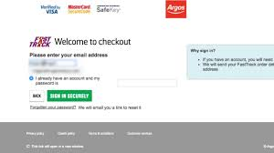 How To Use An Argos Coupon Code Groupon Discount Codes 20 Off Ntb Promo Code September 2019 Latest Verified 11 Best Websites For Fding Coupons And Deals Online Airbnb Coupon Groupon Groupon Local Up To 3 10 Goods Road Runner Girl Or 25 50 Off Your First Order Of Or More Coupon Discount Grouponcom Peapod Codes Metro Code Gardeners Supply Company Couponat Coupons Vouchers Promo Codes For Korting Cheap Bulk Fabric Australia Beachbody Day Fresh