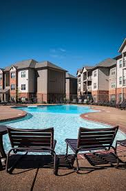 1 Bedroom Apartments In Oxford Ms by Home Ole Miss Student Apartments In Oxford Ms Taylor Bend