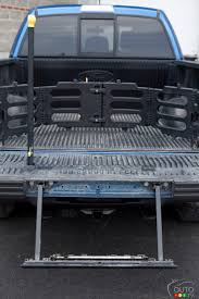 F150 Bed Mat by 9 Best F 150 Bed Cover Images On Pinterest Bed Covers Tonneau