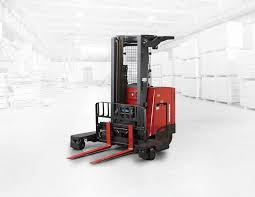 7310 4-D REACH-FORK TRUCK What Is A Swingreach Lift Truck Materials Handling Definition Raymond Sacsr30t Swing Reach Forklift Listing 507139 Easi Forklift Ccr Industrial Ces 20411 4 Directional Coronado Equipment Sales Wikipedia Stand Up 2003 Electric Easir35tt Narrow Aisle Single Up Counterbalance Types Classifications Cerfications Western Materials