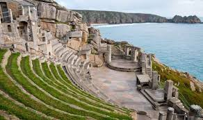 Go Wild In Cornwall Somerset Devon And Dorset 10 Best Things To