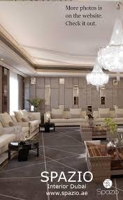 100 Modern Luxury Design Majlis Interior Design In Dubai Interior Design