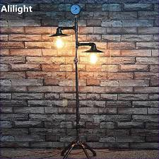 3 Globe Arc Floor Lamp Target by Furniture Amazing Tall Lamps Target 3 Way Floor Lamp Tall Floor
