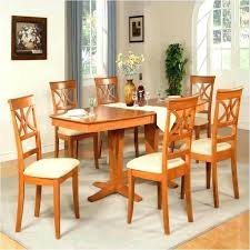 Oak Kitchen Table And Chair Sets 20 Awesome Dining Room Set Gallery Picnic Ideas