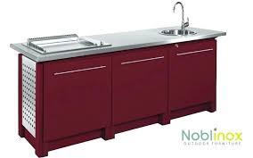 meuble cuisine exterieure bois meuble cuisine exterieure meuble cuisine exterieure bois cuisine