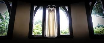 Country Curtains Greenville Delaware by Greenville Country Club Abby Tom Nelson J Photographynelson