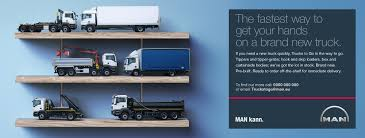 MAN Trucks | Paul Fosbury Man Story Brand Portal In The Cloud Financial Services Germany Truck Bus Uk Success At Cv Show Commercial Motor More Trucks Spotted Sweden Iepieleaks Ph Home Facebook Lts Group Awarded Mans Cla Customer Of Year Iaa 2016 Sx Wikipedia On Twitter The Business Fleet Gmbh Picked Trucker Lt Impressions Wallpaper 8654 Wallpaperesque Sources Vw Preparing Listing Truck Subsidiary