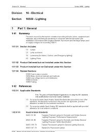 Sodium Vapor Lamp Pdf by Saso Baziran Na Iec 60598 Fluorescent Lamp Incandescent Light Bulb