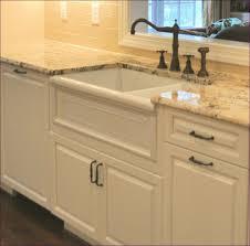 Farmhouse Style Sink by Kitchen Room Kohler Apron Sink 30 Inch Stainless Steel Farmhouse