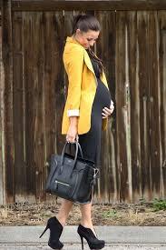 Maternity Outfitfor Pragnant Women 43