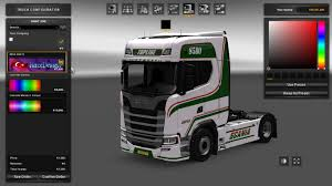 Scania S580 GangsteR Truck Skins Pack ETS2 - ETS2 Mod Skin Pack For Scania 4 Series Truck Skins Ets2 Mod Truck Skins Diguiseppi Studios Nuke Counterstrike Global Offensive Mods S580 Gangster World Of Trucks Ets 2 Mods Cacola Volvo Tractor Euro Simulator Peterbilt 579 Liberty City Police Department American Gtsgrand Simulator Skin Album On Imgur Ijs Squirrel Logistics Inc Ats Hype Updated W900 Part 11 20 Freightliner Columbia