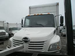 Used 308 HINO, 26 Ft. Commercial Babcock Box, HINO Truck Sales ... Coast Cities Truck Equipment Sales Global Used Dealer In Tampa 2015 Intertional 4300 Single Axle Box Cummins Isb 220hp 2002 26ft Non Cdl Tilt Lift Gate Air 2006 Chevrolet G3500 Express 12 Ft At Fleet Ford Powerstroke Diesel 73l For Sale Box Truck E450 Low Miles 35k Online Commercial Inventory Goodyear Motors Inc Hino Trucks Just In Bentley Services Enterprise Moving Cargo Van And Pickup Rental Used 2012 Intertional Durastarl 26 Ft Bo Van Vans Budget 2017 Hino 268a With Industrial