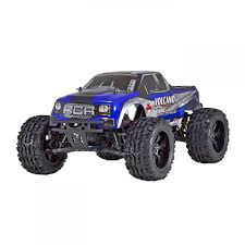 Redcat Racing Volcano EPX PRO Truck 1/10 Brushless EP | TowerHobbies.com Volcanoepx Monster Truck Redcat Racing Volcano Epx 110 Electric 4wd By Rervolcanoep Gas 1 Nitro Rc Buggy Rtr 4wd 10 5 Scale Baja Hpi Car 2 New To Rc Cars Aftermarket Parts Rcu Forums Pro Brushless Cars Hobby Toys 112 24g Vehicles Rock Climbing Redcat Racing Volcano Blue W White Xp4 Rtr Model Sports All Radiosmotorsengines And Esc 4pcs Tires Wheels Hex12mm For Off Road Hsp