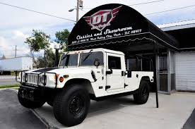Rare H1 Hummer Truck - Classic Hummer H1 1993 For Sale Hummer Forestry Fire Truck Unit Humvee Hmmwv H1 Farmington Nh 2006 K10 F2211 Houston 2015 1995 For Sale Classiccarscom Cc990162 M998 Military Truck Parts Custom 2003 Hummer Youtube 1994 Cc892797 Just Listed Tupacs 1996 Hardtop Automobile Magazine Alpha Ive Wanted One A Long Time Trucksuv Cc800347 Hummer H1 Alpha Custom Sema Show Trucksold 4x4 Offroad V2 Download Cfgfactory