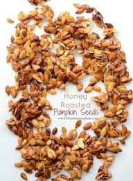 Roasted Shelled Pumpkin Seeds Recipe by Best 25 Raw Pumpkin Seeds Ideas On Pinterest Pumpkin Seed
