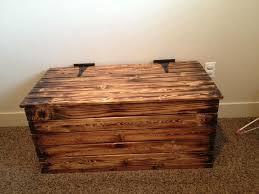 build a toy box out of pallets jun u2026 babette delapp wooden ice