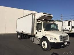 Freightliner Van Trucks / Box Trucks In Los Angeles, CA For Sale ... Freightliner Coranado Tanker Truck With Straight Pipes Youtube 2019 Business Class M2 106 Greensboro Nc 1299110 Lou Bachrodt Located In Miami Fl As Well Pompano New Trucks Cventional Van Bodies Cab Chassis 5000934924 2012 Box Truck For Sale 300915 Miles Kansas Americas Challenge To European Supremacy Euractivcom Straight With Sleeper Best Resource Used Alabama Inventory Freightliner For Sale 2589 2014 Cascadia Tryhours Straighttruck Dry Tagged Bv Llc