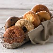 Panera Pumpkin Muffin Ingredients by Order Panera Bread Menu
