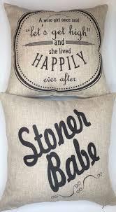 Diy Stoner Room Decor by Best 25 Stoner Room Ideas On Pinterest Stoner Bedroom Weed