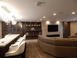 100 Projects Contemporary Furniture Modern In New York NY New