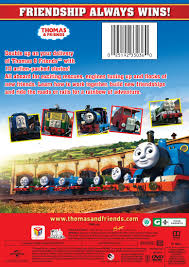 Thomas & Friends: Ultimate Friendship Adventures | Movie Page ... Chuggington Book Wash Time For Wilson Little Play A Sound This Thomas The Train Table Top Would Look Better At Home Instead Thomaswoodenrailway Twrailway Twitter 86 Best Trains On Brain Images Pinterest Tank Friends Tinsel Tracks Movie Page Dvd Bluray Takenplay Diecast Jungle Adventure The Dvds Just 4 And 5 Big Playset Barnes And Noble Stickyxkids Youtube New Minis 20164 Wave Blind Bags Part 1 Sports Edward Thomas Smart Phone Friends Toys For Kids Shopping Craguns Come Along With All Sounds