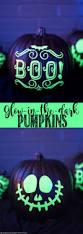 Superhero Pumpkin Carving Patterns by Best 25 Painting Pumpkins Ideas On Pinterest Painted Pumpkins