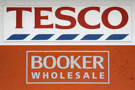 Tesco's £3.7bn Takeover Of Booker Cleared By Competition Regulator Amazoncom Skype Phone By Rtx Dualphone 4088 Black 2017 Newest 3g Desk Phone Sourcingbay M932 Classic 24 Dual Band May Bank Holiday When Are Sainsburys Tesco Asda Morrisons Handson With Whatsapp Calling For Windows Central How To Unlock Your O2 Mobile Samsung Galaxy S6 Edge The Best Sim Only Deals In The Uk January 2018 Offers Cluding Healthy Eating Free Fruit Children While Parents Update All Products And Prices Revealed Friday British Telecom Bt Decor 2500 Caller Id White Amazonco