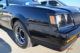 1987 Buick Grand National For Sale One Owner Ann Arbor Michigan Auto ... Classics For Sale Near Birmingham Alabama On Autotrader Craigslist Used Fniture By Owner Elegant Cars And Trucks By Best Car 2017 Car Sale Pages Acurlunamediaco Attractive In Al 4 Arrested Com St Louis Beville 43 Fantastic Nissan Autostrach East Bay Buffalo Ny 1920 New Release Perfect York Images