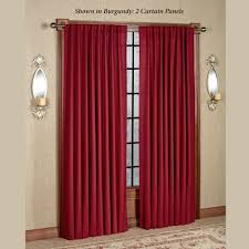 Bed Bath And Beyond Blackout Curtain Liner by Argentina Curtains Bed Bath And Beyond Best Curtain 2017