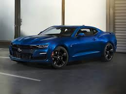 2019 Chevrolet Camaro 1LT Lafayette LA | Baton Rouge New Iberia ... All Events Dtown Lafayette Unlimited La Motorcyclist Killed In Crash On La 92 Parish Lagcoe Twitter Acadiana Flag Rocky Mountain Kite Company Car Rental Regional Airport Lft Enterprise Rentacar Australian Police Say Stabbing Attack Linked To Terrorism Local News Kpel 965 Page 446 Ita Truck Sales Itatrucks Home Intertiolacadiana Glenns Towing Recovery Inc Tow 411 E Vermilion Street 70501 Mls 18007579 Cindy