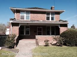 frbo zanesville ohio united states houses for rent by owner