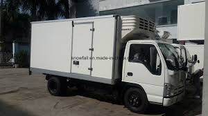 China Refrigeration Unit For Refrigeration/Freezer Truck (SF-328 ... Refrigerated Van Bodies Archives Centro Manufacturing Cporation Different Commercial Trucks Lorry Freezer Tipper Road Tanker Toyota Dyna 14ton Truck No8234 Search By Maker Stock Foton Aumark Special Car Refrigerator Box 4x2 Wheels Truck For Sale Qatar Living 2 Pallet Tonne Scully Rsv Home Filedaihatsu Hijet Truck Freezer S500p Rearjpg Wikimedia Commons 2006 Man Tgl 7150 5 Speed Manual 75t Fridge Freezer Long Mot China Refrigeration Unit Refrigationfreezer Sf328 Ram Promaster Cargo Used Renault Midlum18010cfreezer15palletsliftac